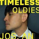 timeless oldies - nguyen hong an