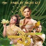 hanh trinh 35 nam (phan 2) (paris by night 127) - v.a