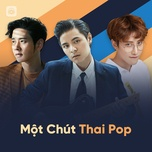 mot chut thai pop - v.a