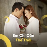 em chi can the thoi - v.a