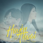 huyen thoai (single) - phan manh quynh