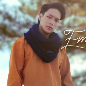 em la may (single) - yong anhh