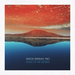 just being (single) - yaron herman trio