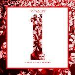 Tải nhạc hot 1 (Single) Mp3 miễn phí về điện thoại