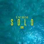 solo (single) - lacrim