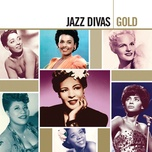 gold: jazz divas - v.a