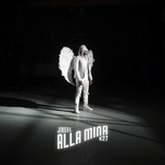 alla mina (single) - jireel, k27