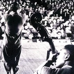 jazz at the philharmonic: best of the 1940s concerts - v.a