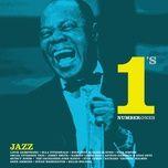 jazz number 1's - v.a