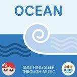 ocean - soothing sleep through music - abc kids