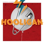 hooligan (single) - patryk kumor