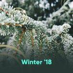 winter '18 - v.a
