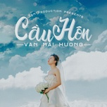 cau hon (single) - van mai huong