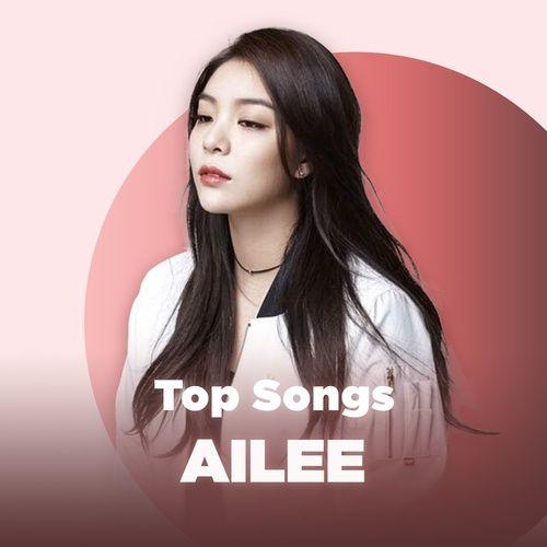 Tải bài hát hot Những Bài Hát Hay Nhất Của Ailee Mp3 trực tuyến