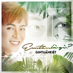 em ten la gi (single) - gin tuan kiet