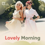 lovely morning - v.a