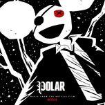 polar (music from the netflix film) - deadmau5
