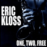 one, two, free (single) - eric kloss
