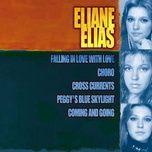 giants of jazz: eliane elias - eliane elias