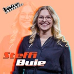 creep (single) - steffi buie