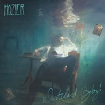 almost (sweet music) (single) - hozier