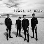 how did we get here (single) - state of mind