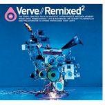 verve remixed 2 - v.a