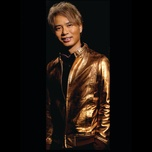 tian tian du shi qing ren jie (2008 live version) (single) - ly khac can (hacken lee)