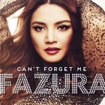 can't forget me (single) - fazura
