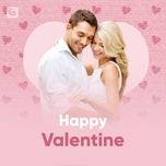 happy valentine - v.a