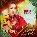 xuan ca - bich ly