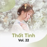 that tinh (vol. 22) - v.a