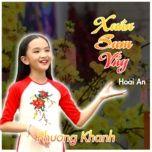 xuan sum vay - be phuong khanh