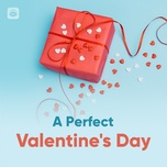 a perfect valentine's day - v.a
