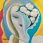 layla and other assorted love songs (40th anniversary version) (remastered) - derek and the dominos