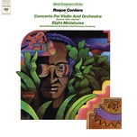 black composer series, vol. 4: roque cordero (remastered) - paul freeman