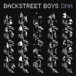 no place (single) - backstreet boys