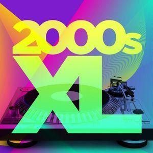 2000s xl - v.a