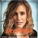 la gringa (single) - soledad