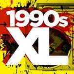 1990s xl - v.a