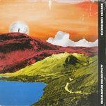 coming home (single) - branan murphy