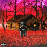 Nghe nhạc Black Widow (Single) Mp3 hay nhất