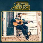 carlton anderson (single) - carlton anderson