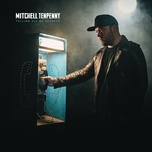 telling all my secrets - mitchell tenpenny