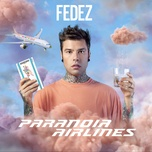 holding out for you (single) - fedez, zara larsson