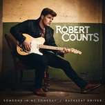 robert counts (single) - robert counts