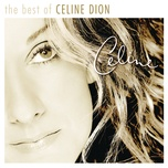 the very best of celine dion - celine dion