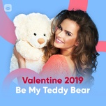 be my teddy bear - v.a