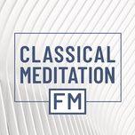 classical meditaion fm - v.a