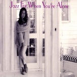 jazz for when you're alone - v.a